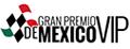 Gran Premio De Mexico VIP