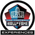 Pro Football Hall of Fame Events