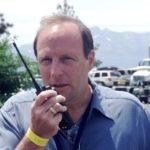 Steve in Tahoe headshot (1)